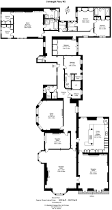 Grand Connaught Rooms Floor Plan by 5 Bedroom Flat For Sale In Connaught Place Hyde Park London W2