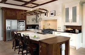 kitchen island sinks kitchen island sink splash guard with stove and dishwasher