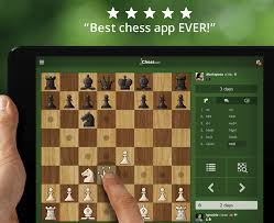 the 8 best chess apps chess com
