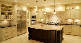 kitchen awesome mexican kitchen home decor plus interior design