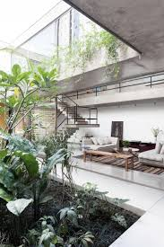 home design adorable room family confort concrete stairs indoor
