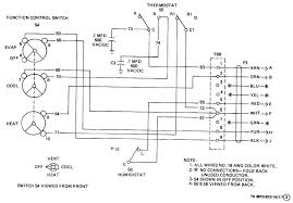 york ac wiring diagram tciaffairs