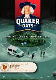 Quaker Memes - quaker oats archie europe roundabout cam purmerend know your meme