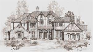 glenridge hall floor plans glenridge hall the house from the vire diaries glenridge