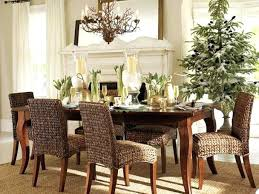 pictures for dining room simple dining table centerpiece ideas slbistro com