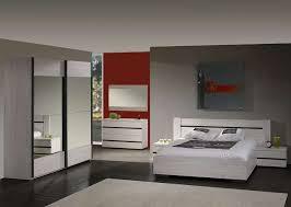 chambres à coucher adultes chambre a coucher adulte
