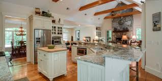 Family Room Remodel  Home Kitchen And Bathroom Remodeling And - Family room remodel