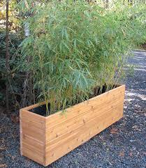 exteriors fabulous lowes planters planter boxes diy walmart