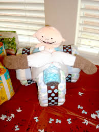 traditional baby shower ideas babywiseguides com