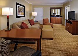 The Living Room Scottsdale Scottsdale Marriott Suites Old Town 2017 Room Prices Deals