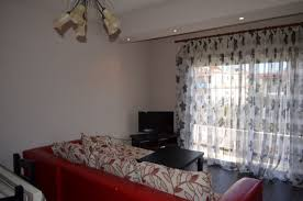 apartments in ksamil for rent holiday apartments in ksamil