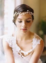 greek goddess hairstyles for short hair best ideas for makeup tutorials greek goddess wedding makeup