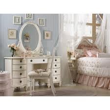 Off White Bedroom Vanity Set Bedroom Set With Vanity Fallacio Us Fallacio Us