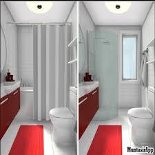 bathroom ideas on small bathroom ideas android apps on play