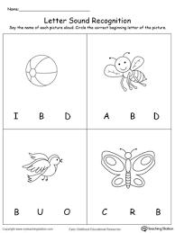 the letter b is for butterfly myteachingstation com