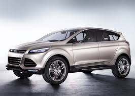 Ford Escape Specs - new cars u0026 bikes 2013 ford escape review specs and features