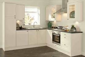 kitchen decor collections the images collection of and decor ideas collections contemporary