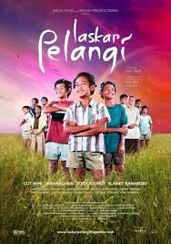 film comedy indonesia terbaik 2015 what are some of the best indonesian movies quora