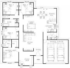 house designs and floor plans tasmania argyle sdc kit homes kit homes tasmania hobart launceston
