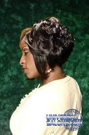 universal black hair black hair salons styles and models universal salon carolynn