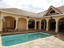 3 or 4 bedroom house for rent 4 bedroom house plans in botswana elegant 3 bedroom house to rent
