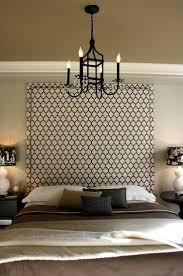 136 best bed nook