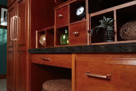 amerock kitchen cabinet pulls new amerock pulls throughout hardware cabinet knobs appliance door