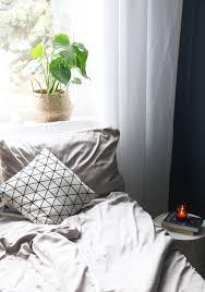 Schlafzimmer Fotos Schlafzimmer Styling Mit Roombeez Pretty Nice