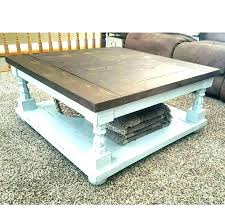 french style coffee table country coffee table lovable french country coffee table french