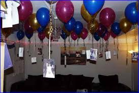 surprise 40th birthday party ideas for husband home design ideas