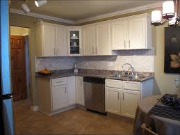 How Much Should Kitchen Cabinets Cost Kitchen Kitchenaid Counter Depth Refrigerator Kitchen Builder