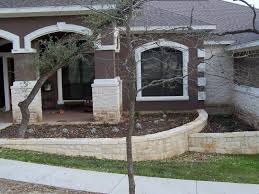 Pool Design Software Free by Relax Inn And Getaway Property Details This Is The Back Patio With