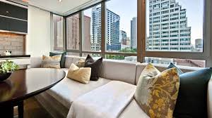 decorating tiny apartments small spaces house design decor architectural home best kitchen