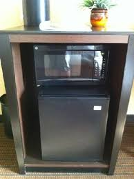microwave u0026 mini fridge picture of hampton inn u0026 suites pueblo