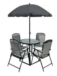 Rent Patio Furniture by Lease Purchase Or Rent To Own Patio Furniture From Zbest Rentals