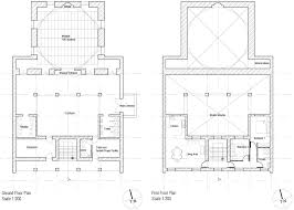 sle house plans house design plan or by sle house plan1 diykidshouses jzgreentown com