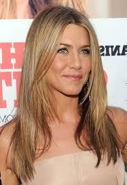 heart shaped face thin hair styles haircut for long face thin hair hairstyles for long thin hair