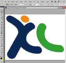 tutorial membuat logo di photoshop cs4 cara membuat gambar png transparan jasa desain logo perusahaan terbaik