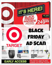 target black friday xbox target black friday ad scan for 2016 my momma taught me
