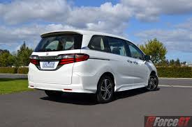 slammed honda odyssey 2016 honda odyssey review u2013 5 things it shines and 5 more it doesn u0027t