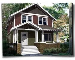 craftsman design homes 93 best home exterior images on house exteriors