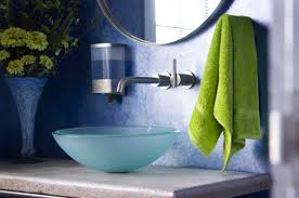 are your bath towels really clean after washing