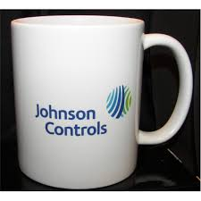 Porcelain Coffee Mugs Ceramic Coffee Mugs U2013 Gobig Promo And Apparel