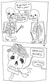spooky skeleton png 41 best spooky skeletons images on pinterest skeletons funny