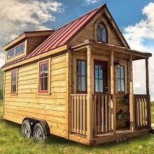 tiny house company tumbleweed tiny house company colorado springs colorado facebook