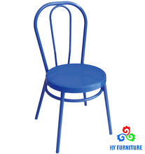Plastic Bistro Chairs Dining Chair Dining Chair Direct From Zhangzhou Haiyang Furniture