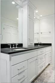 contemporary bathroom vanity lights fiore taupe bath accessory 4