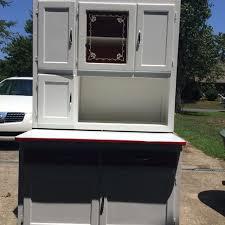 Vintage Hoosier Cabinet For Sale Best Antique Hoosier Cabinet For Sale