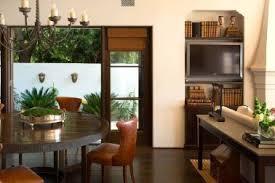 mediterranean style homes interior 34 mediterranean style house interior beautiful