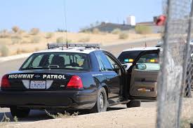 chp avoid disaster buckle up this thanksgiving victor valley